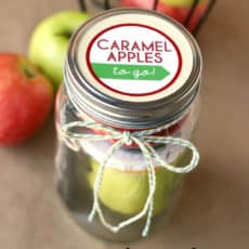 caramel-apple-gift-in-a-jar.jpg
