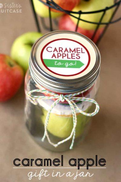 caramel-apple-gift-in-a-jar.jpg