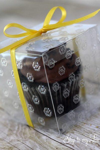 embossed-cupcake-box.jpg