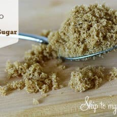 how-to-keep-brown-sugar-moist3.jpg
