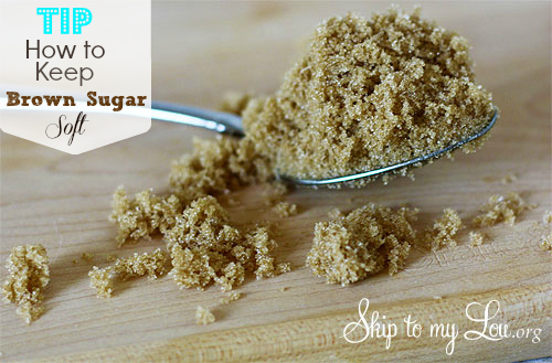 how-to-keep-brown-sugar-soft