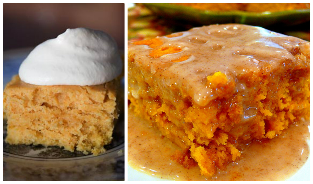 whipped cream cake pumpkin cake with whiskey pumpkin cake with whiskey ...