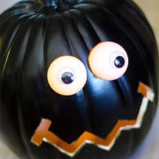 pumpkin-with-lighted-DIY-eyes.jpg
