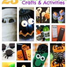 25-Halloween-crafts-and-activities.jpg