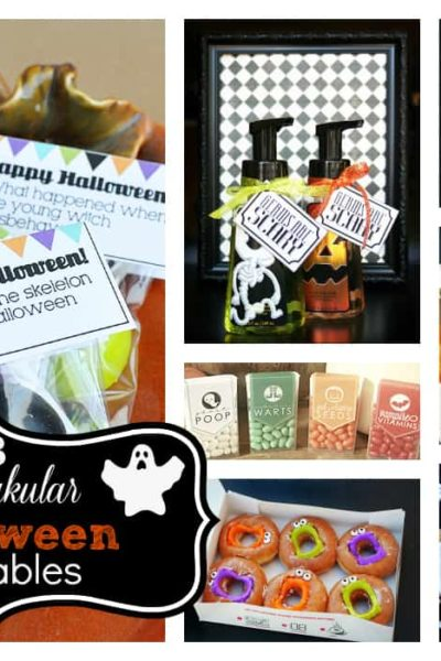 8-halloween-printables.jpg