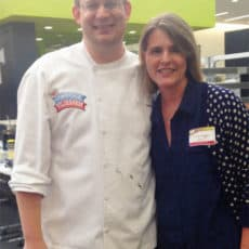 Chef-Joe-Cindy-Hopper-Duncan-Hines-Test-Kitchen.jpg