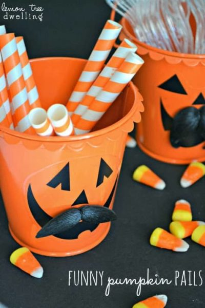 Funny-Pumpkin-Pails-5.jpg