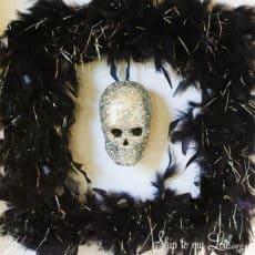 Halloween-Wreath.jpg
