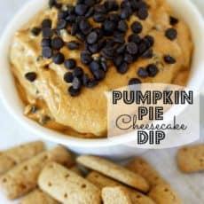 Pumpkin-Pie-Dip1.jpg