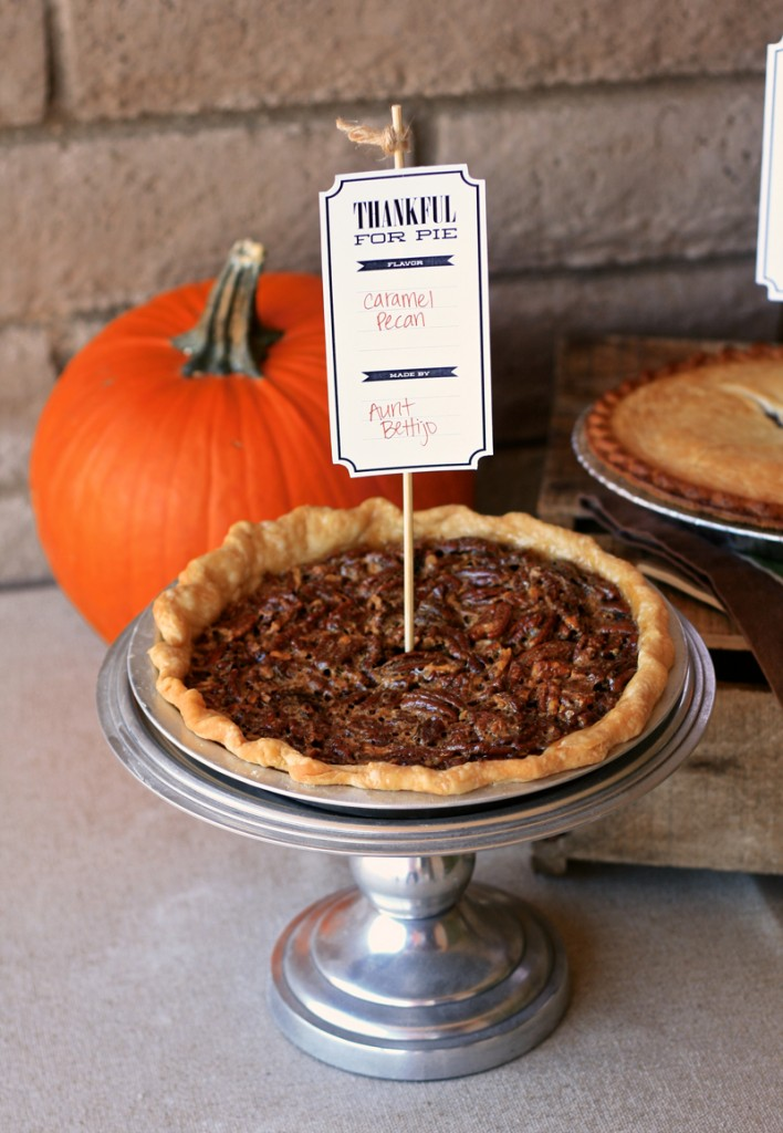 thankful-pie-tag 005