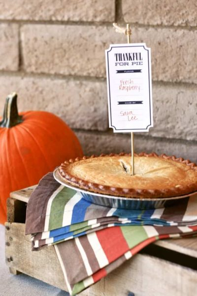Thankful-Pie-Tags-007-682x1024.jpg