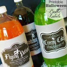 Two-Liter-Bottle-Halloween-Labels1.jpg