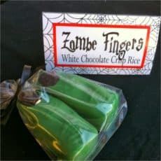 Zombie-Fingers-Chocolate-Treat-by-Kims-Kandy-Kreations.jpg