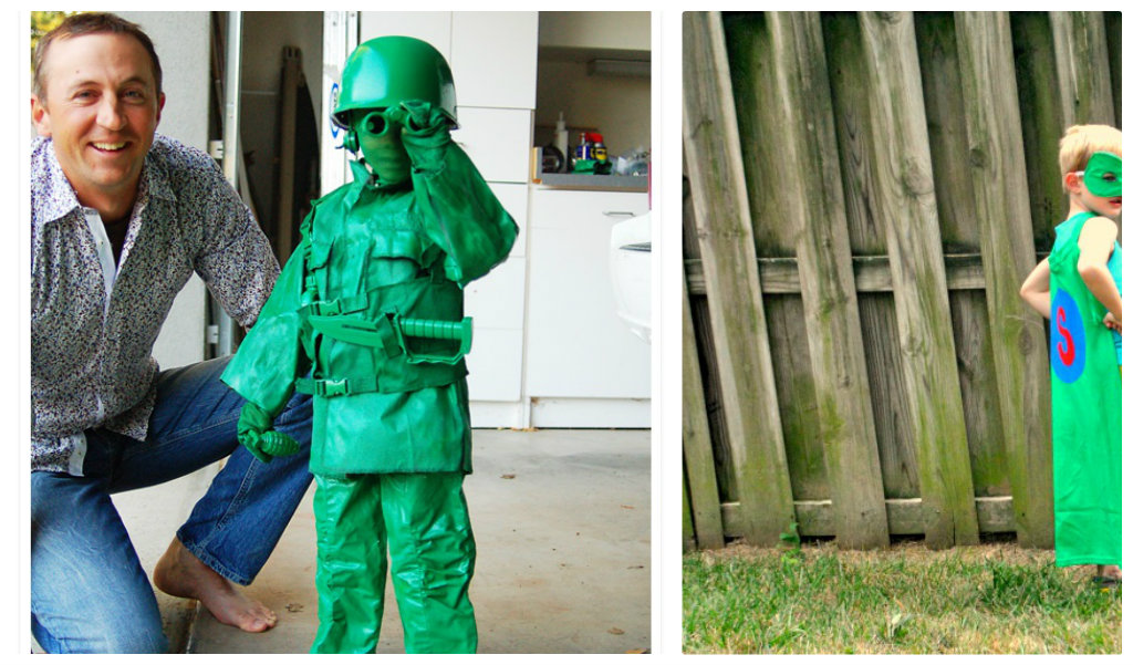 army halloween costume - Boys Army Halloween Costumes