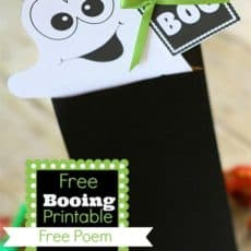 booing-printables-11.jpg