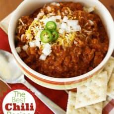 chili-recipe1.jpg