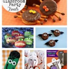 classroom-party-treats.jpg