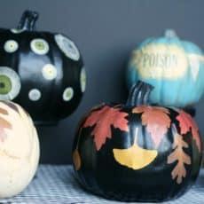 decoupage-pumpkins-diy.jpg