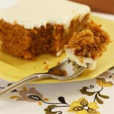 pumpkin-sheet-cake.jpg