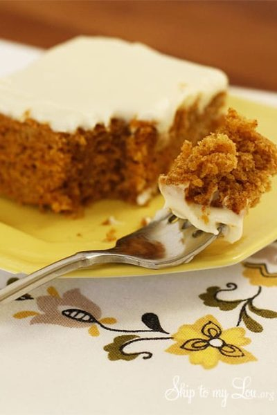 pumpkin-sheet-cake.jpg