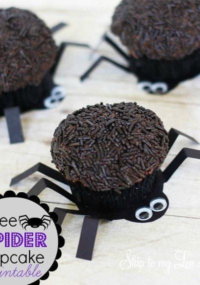 spider-cupcake-printable1.jpg