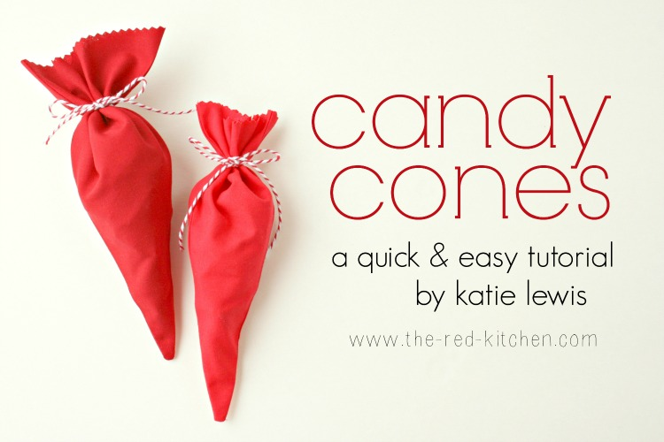 candy corn feature