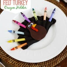 Felt-Turkey-Crayon-Holder1.jpg