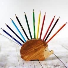 Hedgehog-Pencil-Holder.jpg