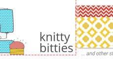 Knitty-Bitties-Banner.jpg