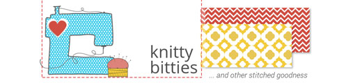 Knitty-Bitties-Banner