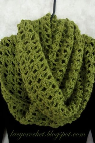 Lacy_Infinity_Scarf
