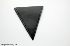 MiniChalkboardBunting11