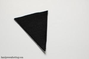 MiniChalkboardBunting12
