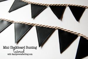 MiniChalkboardBunting3