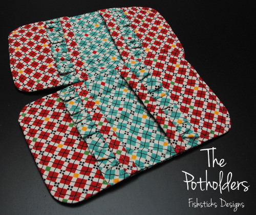 PotHolders#1Main