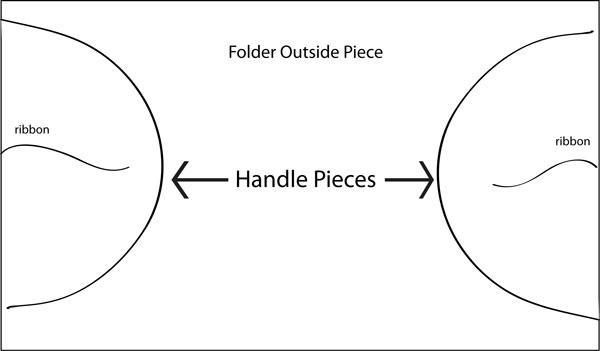 crayon-folder-how-to