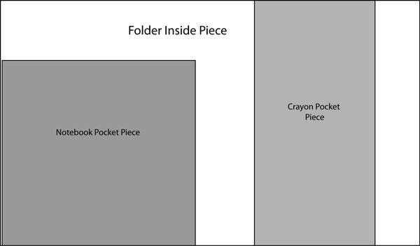 crayon-folder-illustration