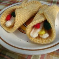 crochet_burritos
