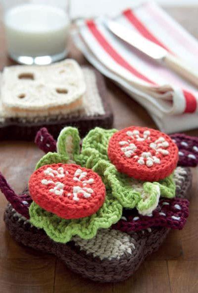 crochet_sandwich