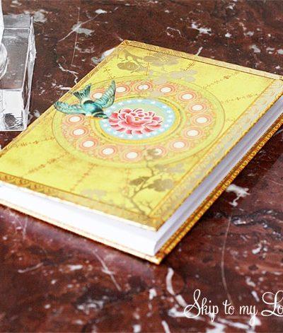 guest-book.jpg