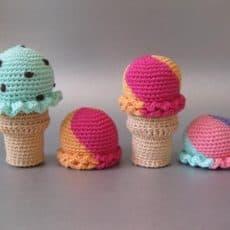 ice_cream_cone