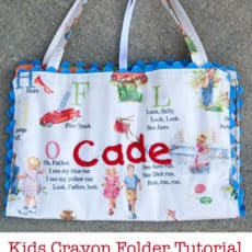 kids-crayon-folder-tutorial.jpg