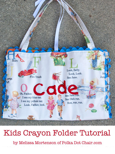 kids-crayon-folder-tutorial