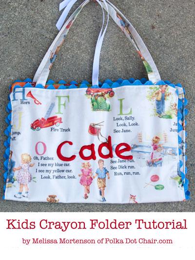 kids-crayon-folder-tutorial