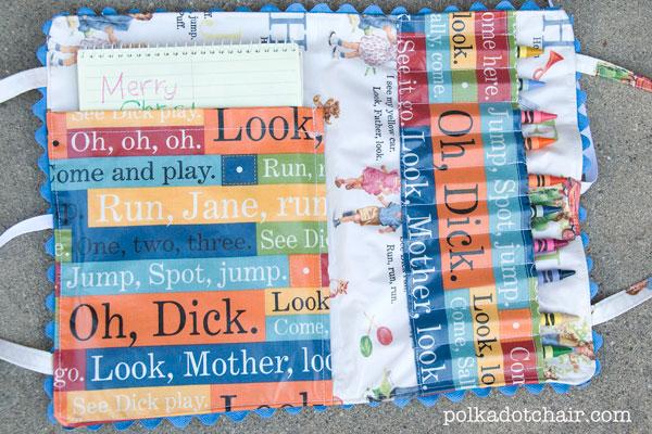 kids-crayon-folder