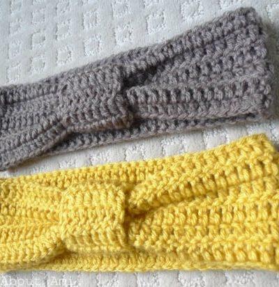 knotted_headband