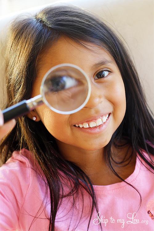 microscopic elf secret bubblers