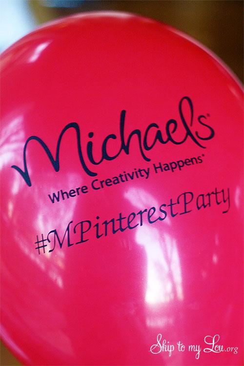 Michaels Custom Party Goods