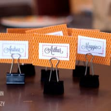 table-name-tags-display.jpg