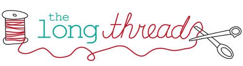 the-long-thread